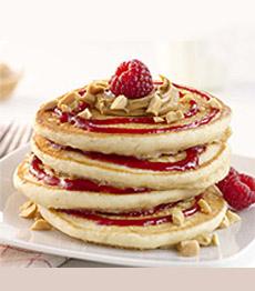 peanut-butter-jam-pancakes-krusteaz-230