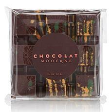Chocolat Moderne Avant Garde Bar