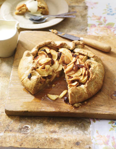 /home/content/71/6181571/html/wp content/uploads/pear apple galette waitrose recipe 230