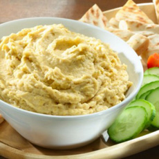 /home/content/p3pnexwpnas01_data02/07/2891007/html/wp content/uploads/pear hummus usapears 230