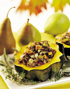 /home/content/p3pnexwpnas01_data02/07/2891007/html/wp content/uploads/pear stuffed acorn squash USAPears 230
