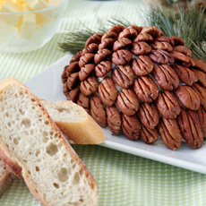 pecan-cheese-ball-2-thehealthyfoodie-230
