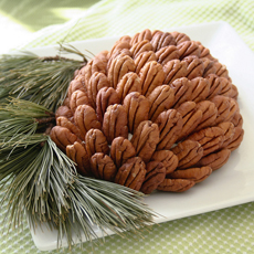 pecan-cheese-ball-3-thehealthyfoodie-230
