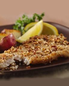 pecan-crusted-fish-fillet-bettycrocker-230