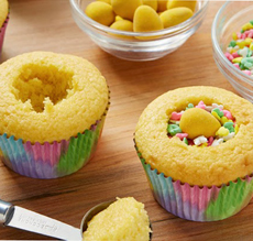 peeps-Chick-Surprise-Cupcakes-2-230