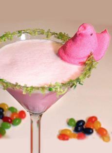 peeps-cocktail-xbarhyattregencyLA-230L