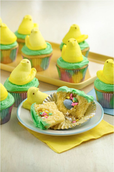 peeps-surprise-cupcakes-1-bettycrocker-230