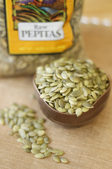 pepitas-bag-bowl-230