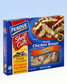 perdue-short-cuts-230
