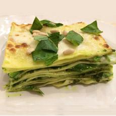 pesto-asparagus-lasagna-liguria-eatalychicago-230