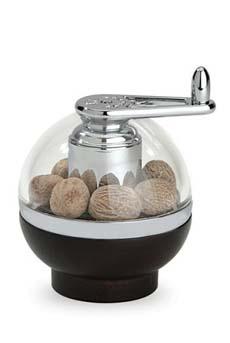 peugeot-nutmeg-grinder-230