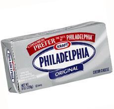 philadelphia_cream_cheese-box-ps-230
