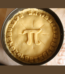 pi-pie-day-greatmindsofscience.tumblr-230