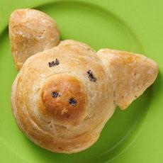 pig-buns_pillsbury-230