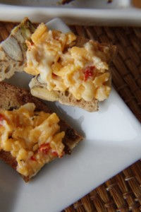 /home/content/p3pnexwpnas01_data02/07/2891007/html/wp content/uploads/pimento cheese spread 230
