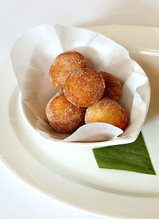 pineapple-beignets-orsay-230