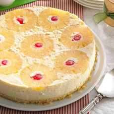 /home/content/p3pnexwpnas01 data02/07/2891007/html/wp content/uploads/pineapple cheesecake tasteofhome 230r