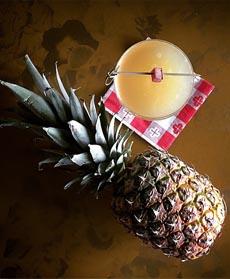 pineapple-grilled-ham-garnish-butter&scotch-230