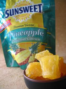 pineapple2-230