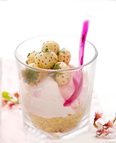 pineberry-dessert-iconcoloursofflavour-230