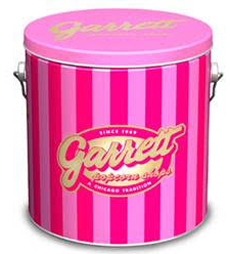 /home/content/p3pnexwpnas01 data02/07/2891007/html/wp content/uploads/pink striped popcorn tin 230