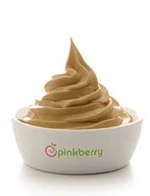 pinkberry-coffee-230