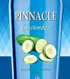 pinnacle-cucumber-vodka-230