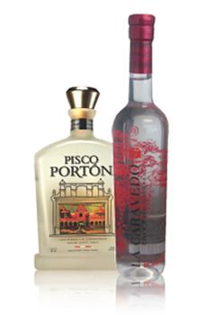 pisco-porton-and-la-caravedo-230