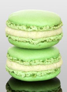 pistachio-pierre_herme-230