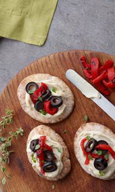 pita-swiss-garlic-herb-230r