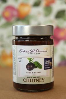 plum-fennel-chutney-230