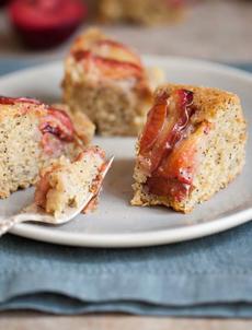 plum-poppyseed-cake-goboldwbutter-230