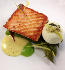 poached-egg-salmon-cafeSFA-230