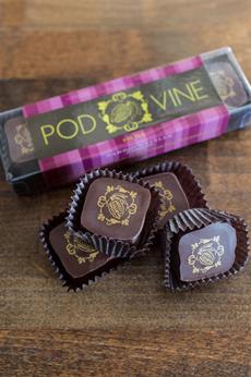 pod_vine-wine-chocolate-gearharts-230