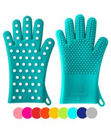 polka-dot-gloves-lovethiskitchen-230
