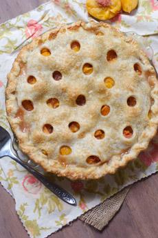 polka-dot-peach-pie-cut-the-baker-chick-2-230