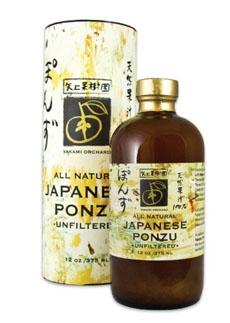 ponzu-bottle-yakamiorchard-230
