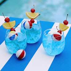 /home/content/p3pnexwpnas01_data02/07/2891007/html/wp content/uploads/pool party punch pinnacle recipe 230