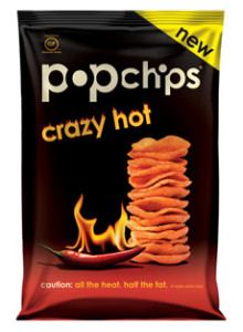 popchips-crazy-hot copy-230