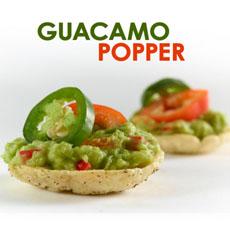 popchips-guacamole-popper-230