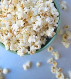 popcorn-bowl-crunchdaddy-230