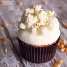 popcorn-cupcake-pnpflowersincFB-230sq