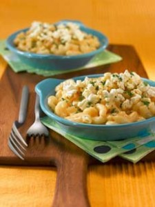 /home/content/71/6181571/html/wp content/uploads/popcorn garnish mac and cheese 230