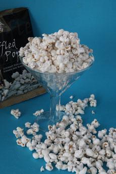 popcorn-glass-bag-230