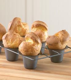 popover-pan-chefs-catalog-230