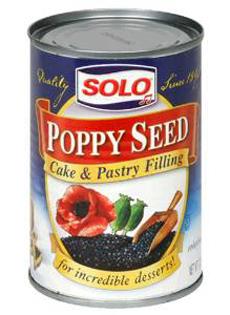 poppyseed-filling-solo-230
