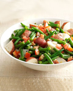 potato-green-bean-salad-tasteofhome-230r