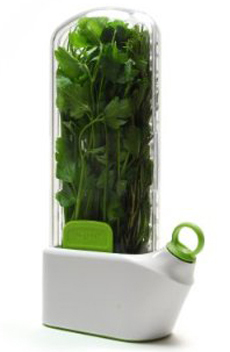 prepara-herb-keeper
