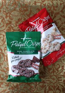 pretzel-crisps-bags-kaminsky-230