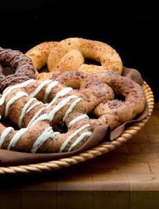 pretzels-plate-230
